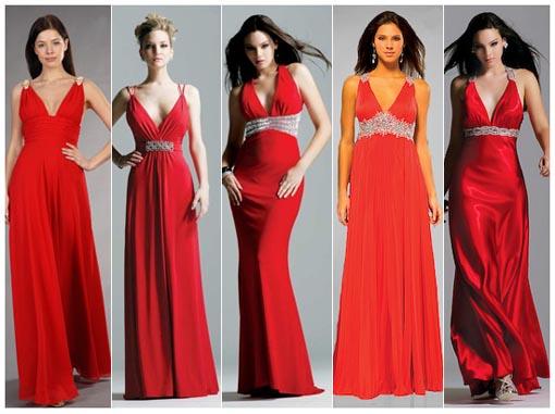 Женские модные кружевные и гипюровые платья 2015: модели и фасоны от лучших украинских